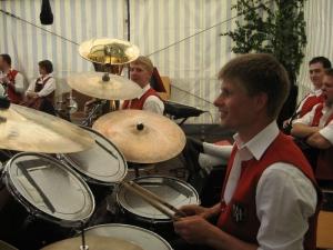 Musikerfest Hoerenhausen_4
