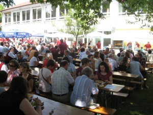 Musikerfest Hoerenhausen_5