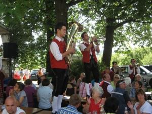 Musikerfest Hoerenhausen_7