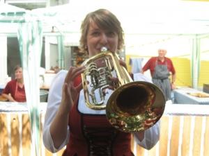 Musikerfest Hoerenhausen_8
