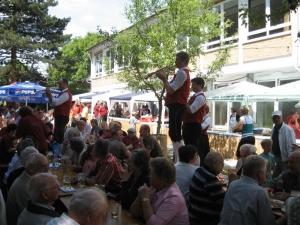 Musikerfest Hoerenhausen_9