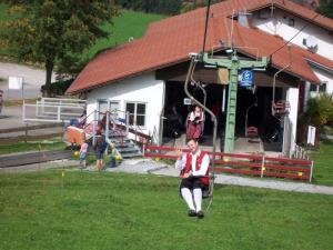 PWM Festival Nesselwang