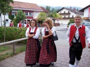 PWM Festival Nesselwang_30