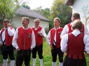 PWM Festival Nesselwang_34