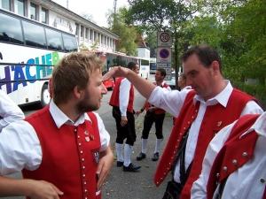 PWM Festival Nesselwang_35