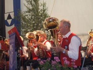 TSV Fest Pfaffenhausen_14