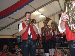 TSV Fest Pfaffenhausen_19