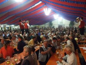 TSV Fest Pfaffenhausen_4