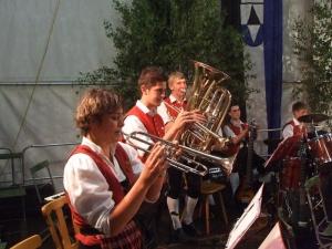 TSV Fest Pfaffenhausen_6