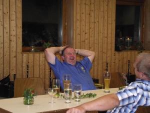 60. Geburtstag Konz Gerhard_14