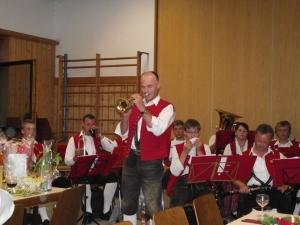 60. Geburtstag Konz Gerhard_19