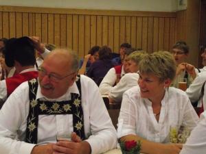 60. Geburtstag Konz Gerhard_25