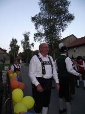 60. Geburtstag Konz Gerhard_4