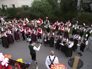 60. Geburtstag Konz Gerhard_6