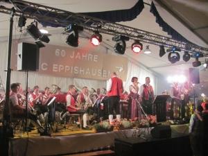 60 Jahre SC Eppishausen_16