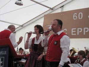 60 Jahre SC Eppishausen_2