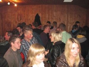 Dorfbachfest_18