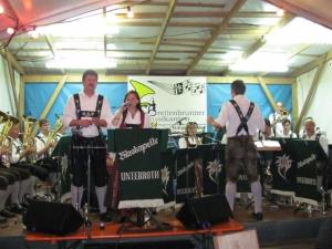 Dorfbachfest_1
