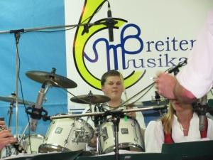 Dorfbachfest_3