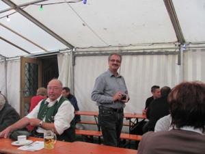 Dorfbachfest_45