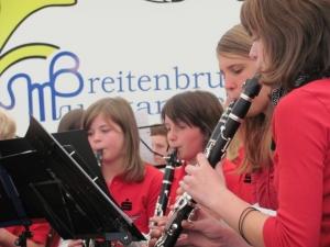 Dorfbachfest_50