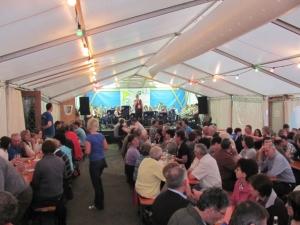 Dorfbachfest_59
