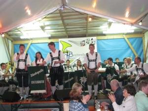 Dorfbachfest_69