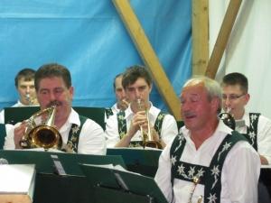 Dorfbachfest_6