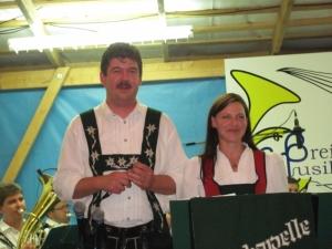 Dorfbachfest_70