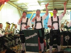Dorfbachfest_7