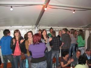 Dorfbachfest_8