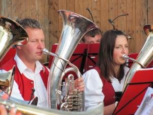 Dorffest Unterkammlach_10