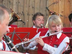 Dorffest Unterkammlach_12