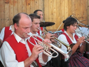 Dorffest Unterkammlach_13