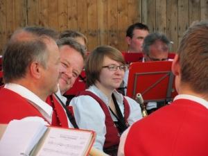 Dorffest Unterkammlach_15