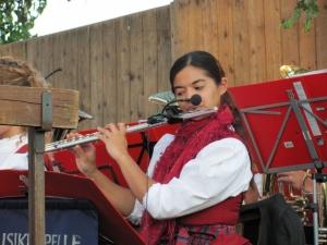 Dorffest Unterkammlach_17