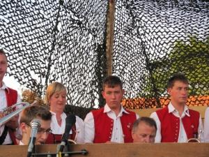 Dorffest Unterkammlach_20