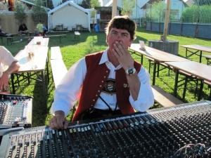 Dorffest Unterkammlach_22