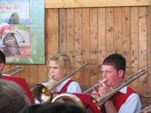 Dorffest Unterkammlach_24