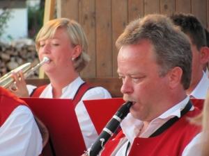 Dorffest Unterkammlach_27