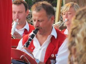 Dorffest Unterkammlach_28