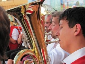Dorffest Unterkammlach_29