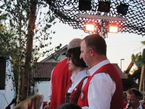 Dorffest Unterkammlach_30