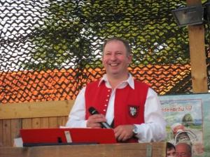 Dorffest Unterkammlach_36