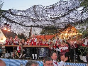 Dorffest Unterkammlach_37