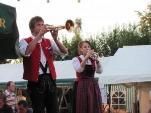 Dorffest Unterkammlach_40
