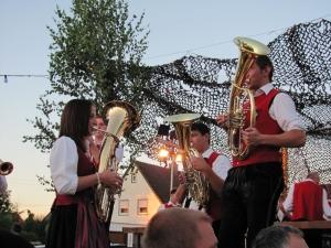 Dorffest Unterkammlach_41