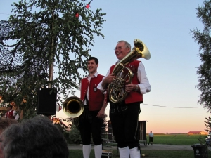 Dorffest Unterkammlach_42