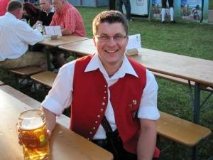 Dorffest Unterkammlach_44