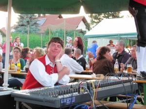 Dorffest Unterkammlach_45